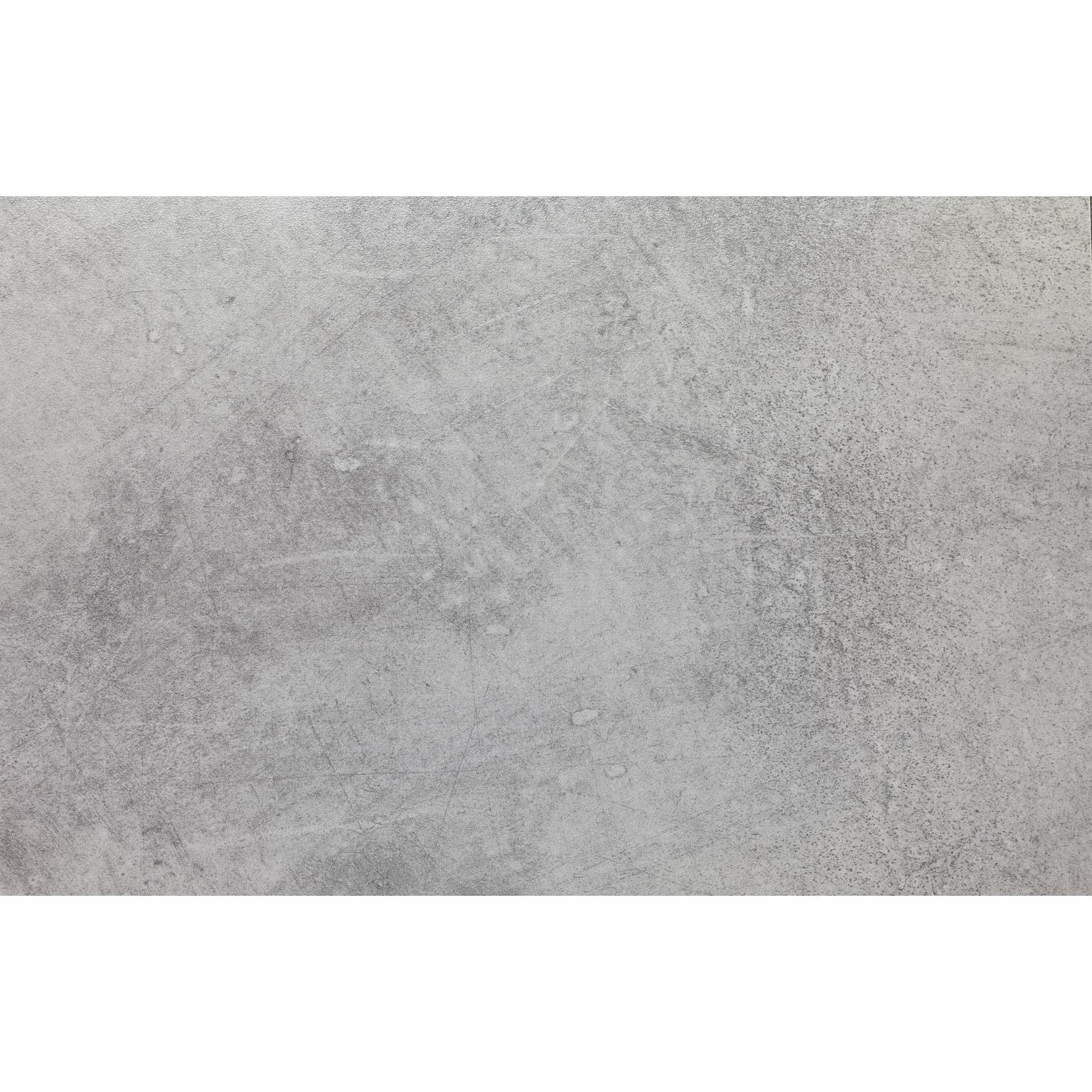 betong stockholm pris