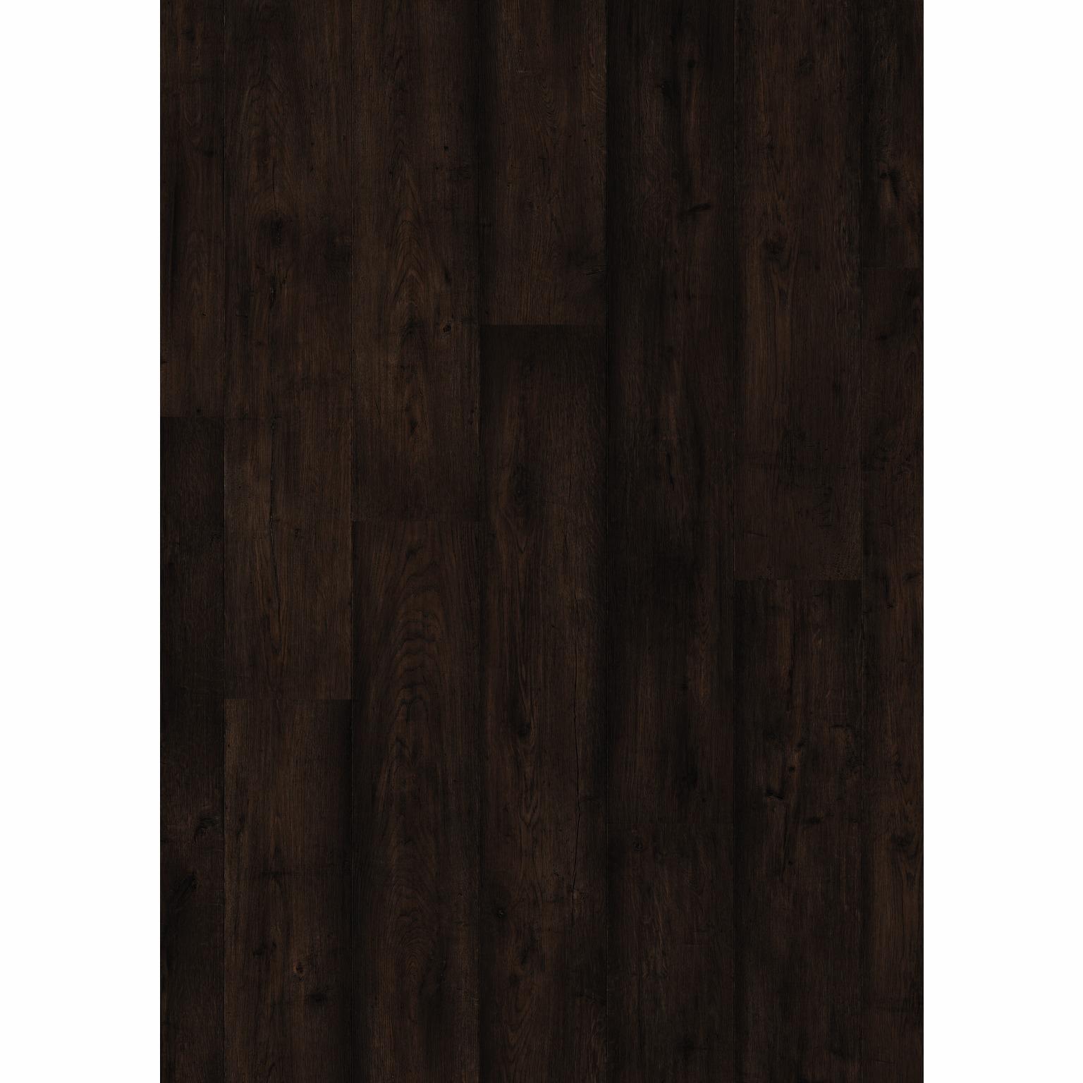 64 in environ 5.08 cm Golden Oak 2 in L 2-Pack environ 149.86 cm L x 59 in Bois Véritable aveugle environ 162.56 cm