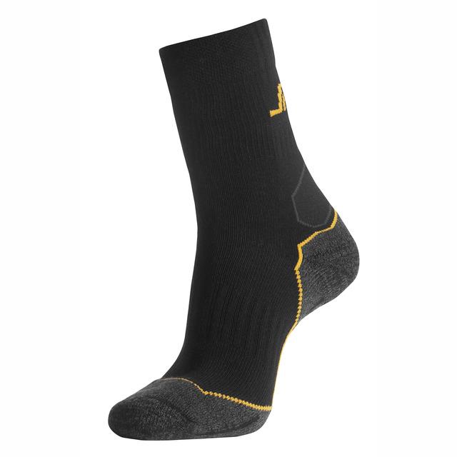 accessoarer-skor-kängor