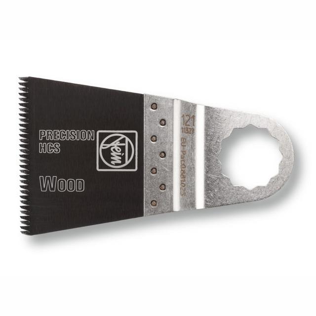 SÅGBLAD E-CUT 55MM DUBBEL 1-P