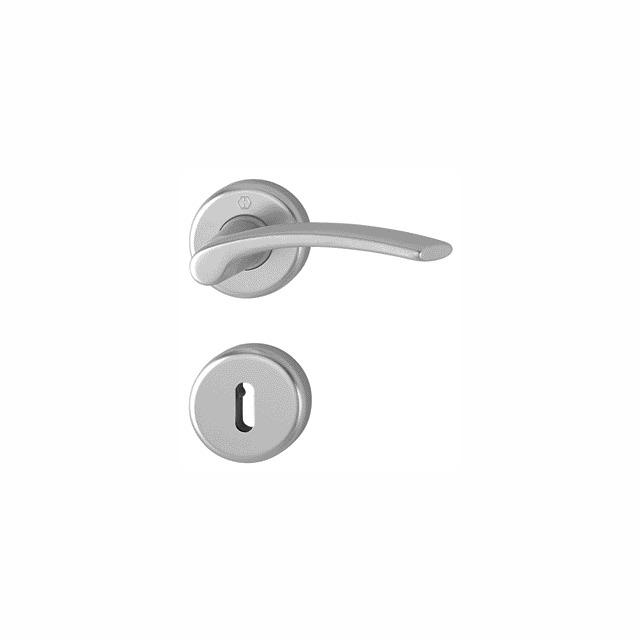 Trycke ibiza 1171 f1 m.nyckel