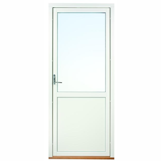 SP-Fönster