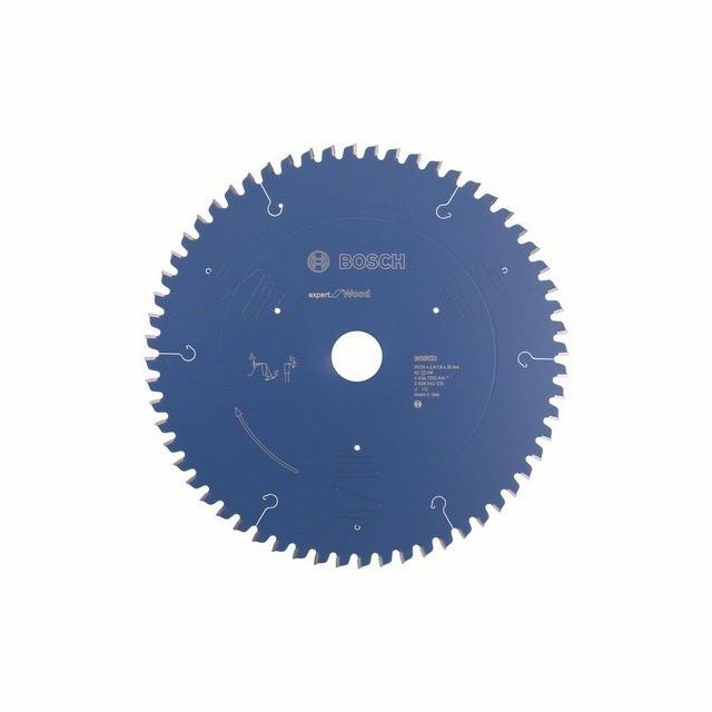 Fräscha Sågklingor | Beijer Byggmaterial GX-95