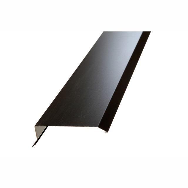 Strålende Plåttak | Beijer Byggmaterial JG-04