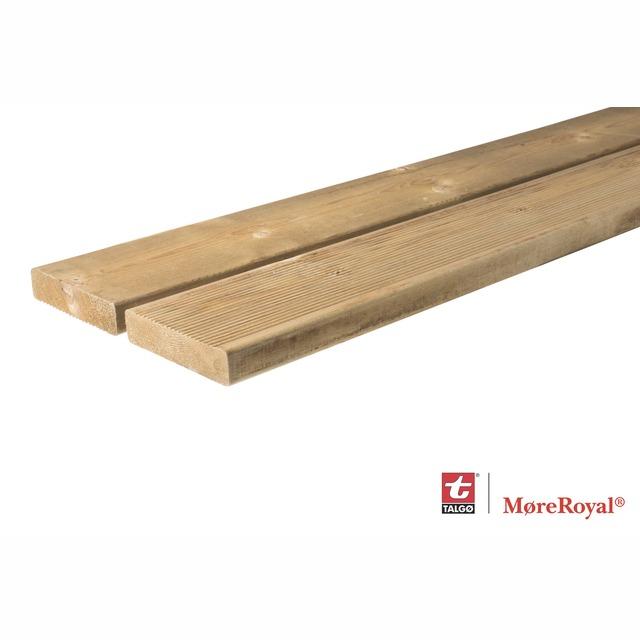 28X120 TRALL ROYAL IMP NAT 4,2