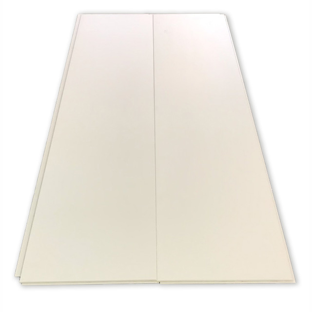 EASYPANEL TAK STR 8X320X1220MM