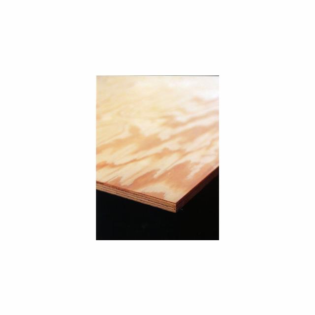 släpvagns plywood pris
