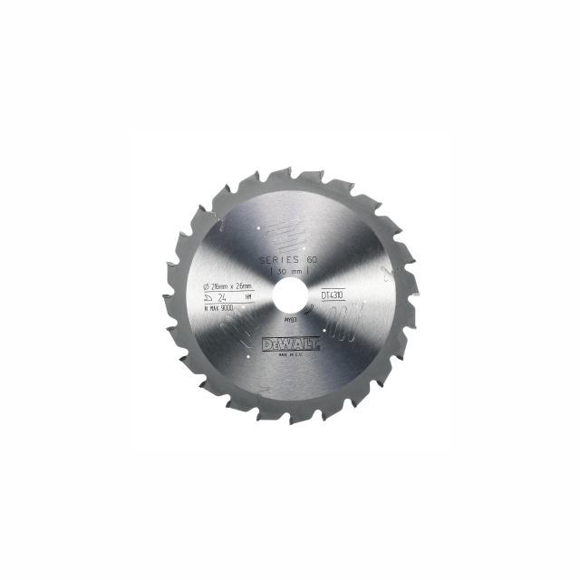 Kanon Sågklingor | Beijer Byggmaterial QQ-26