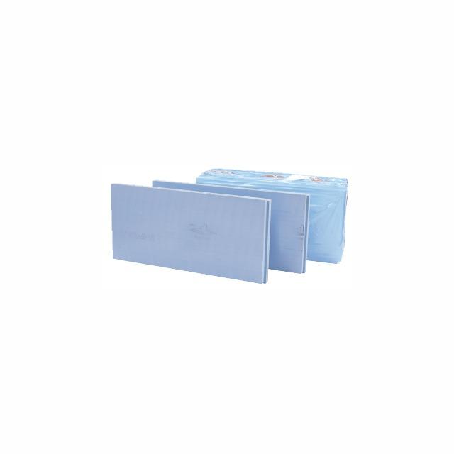cellplast xps 100mm