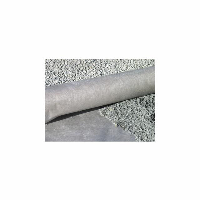 Omtalade Fiberduk | Beijer Byggmaterial EE-81