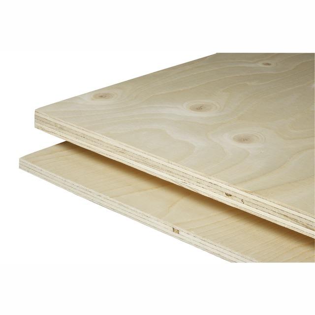 var köpa tunn plywood