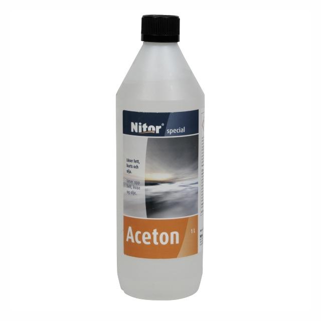 ACETON 5L NITOR (3) 345