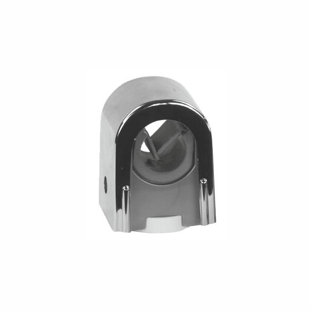 Strålande Installationssystem | Beijer Byggmaterial XG-57