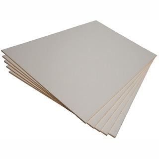 vita skivor byggmax