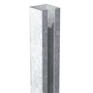 FÖRSTÄRKNINGSREGEL FR95 6000