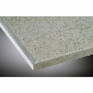 cementbaserade skivor fibercementskivor