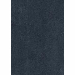 laminatgolv skiffer kr laminatgolv skiffer cardedeu k natural slate satin finish brick. Black Bedroom Furniture Sets. Home Design Ideas