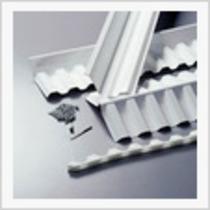 Fantastisk Tätningslist | Beijer Byggmaterial LV-68