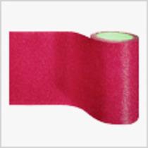 Omtyckta Slipmaterial & Kapskivor | Beijer Byggmaterial DK-56