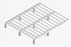 Trallväljaren - Beijer Byggmaterial